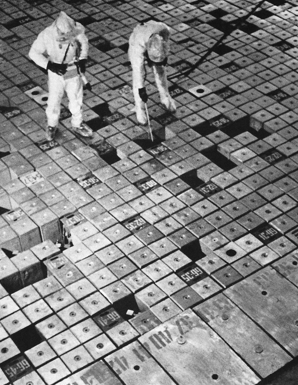 chernobil04.jpg