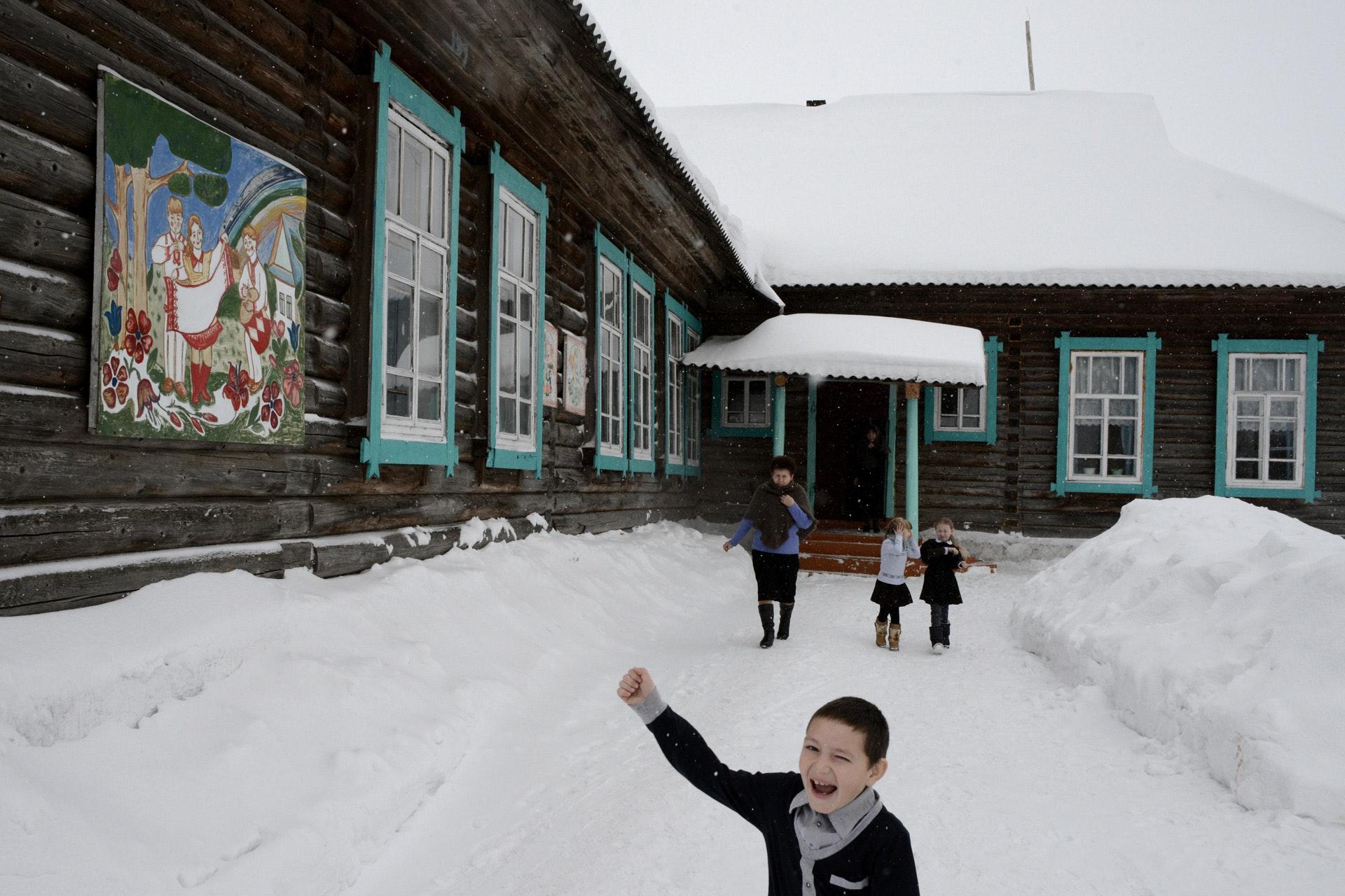 Ponomarev_school-mariy-el_19.jpg