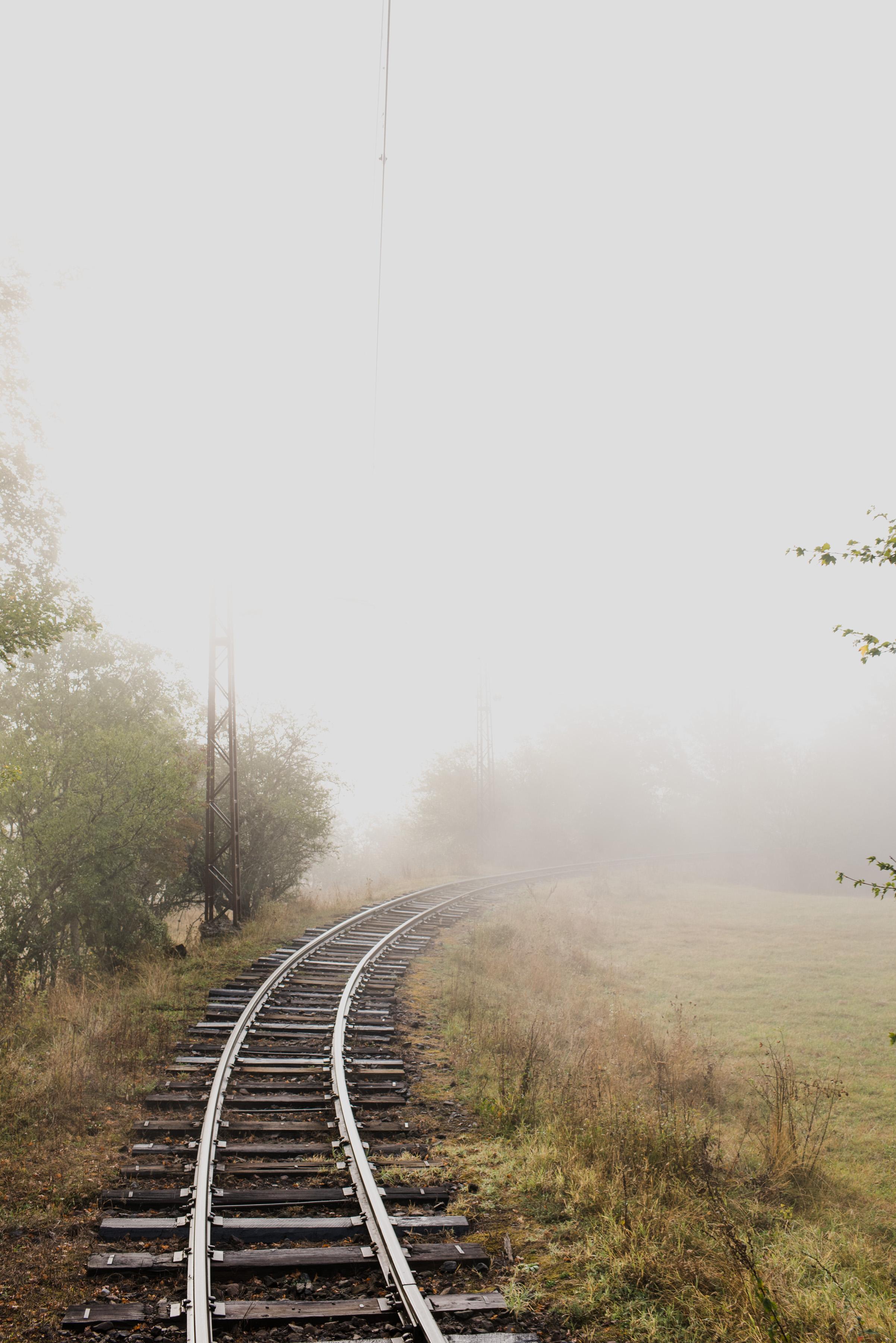 chernaya-6632.jpg