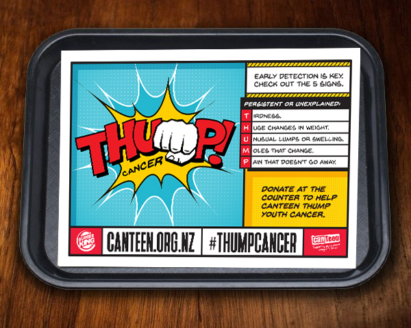 ThumpCancer_Burgerking Tray Art.jpg
