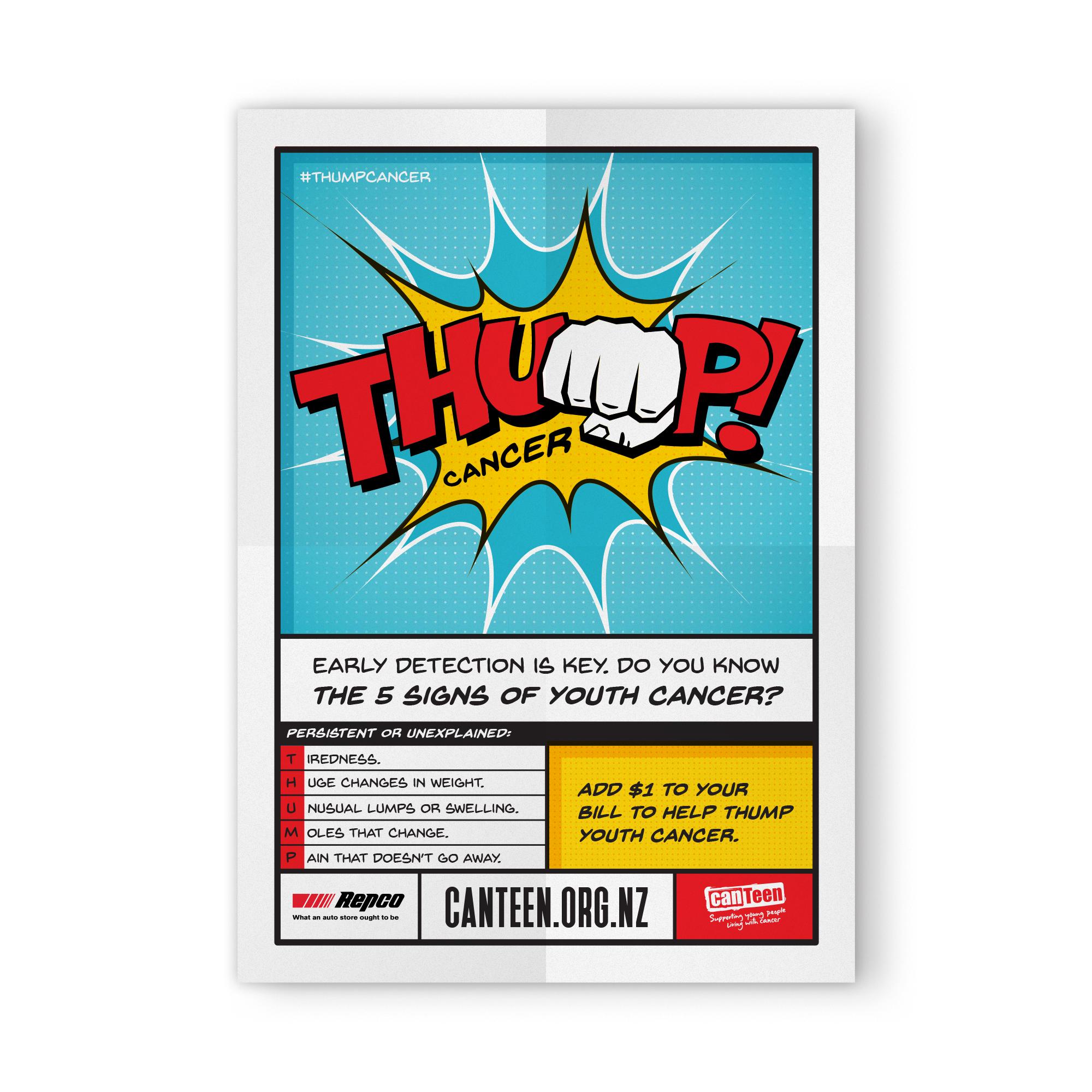 Thump Cancer poster_1.jpg