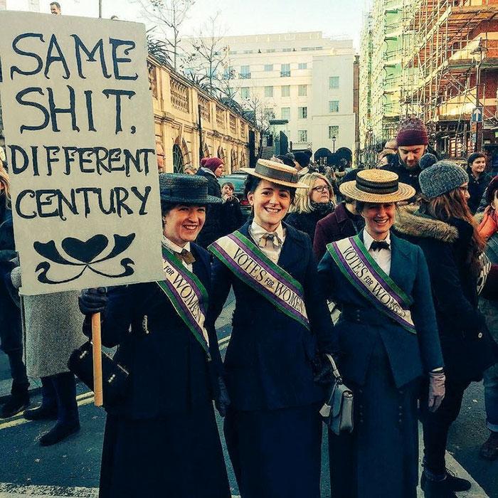 womens march - best-protest-signs-womens-march-washington-donald-trump-87-5884b3eb4a462__700.jpg