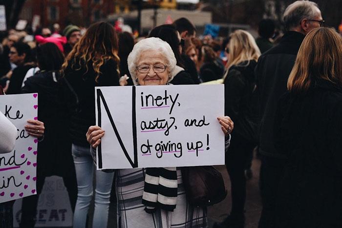 womens right - best-protest-signs-womens-march-washington-donald-trump-90-5884b3f0d50f0__700.jpg