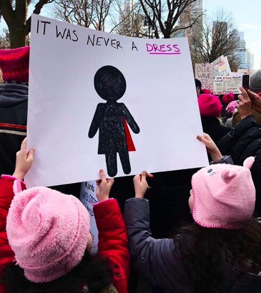 Womens rights - Screen Shot 2018-01-25 at 10.04.08 am.png