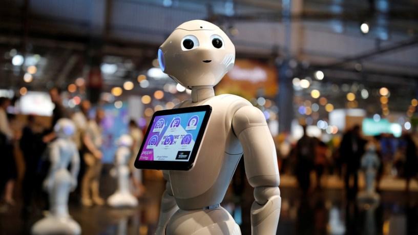 Fabio-the-Robot.jpg