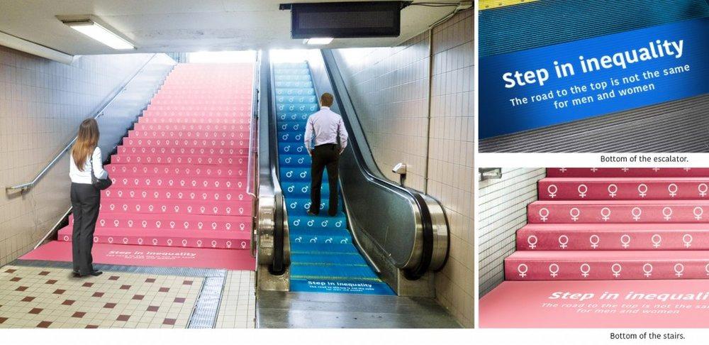 Steps-.jpg