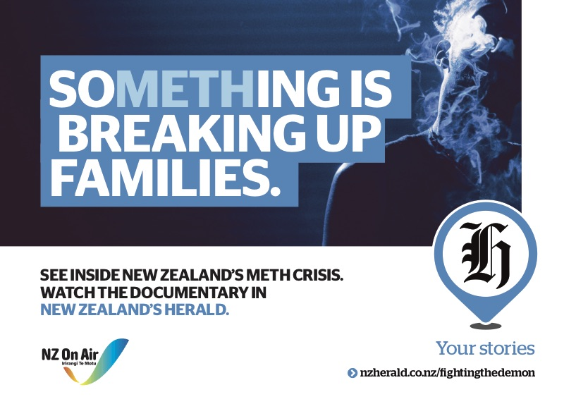 NZME 0030 NZH - Print.jpg