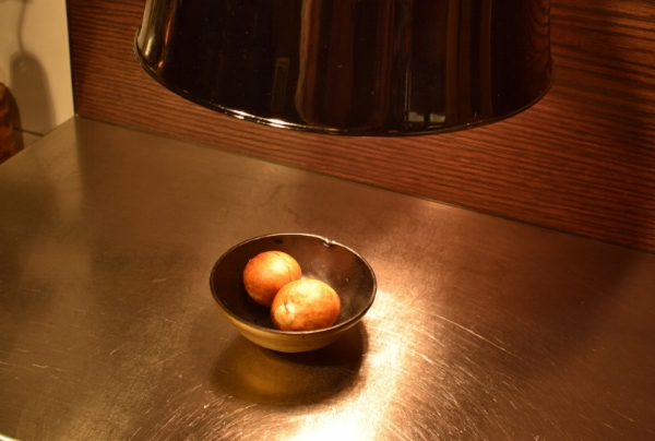 Avocado Pits.jpg
