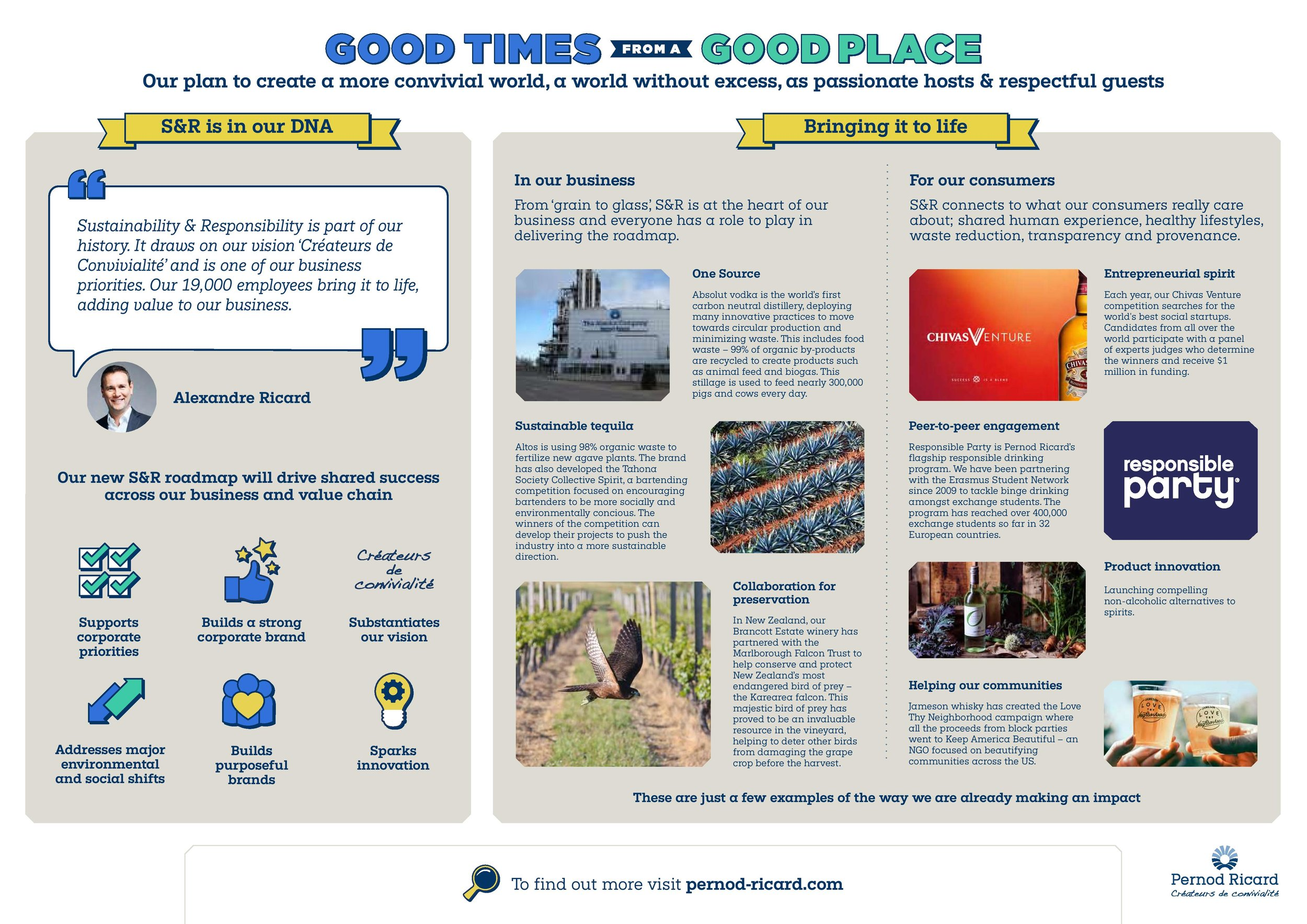 S&R One Pager FINAL-page-002.jpg