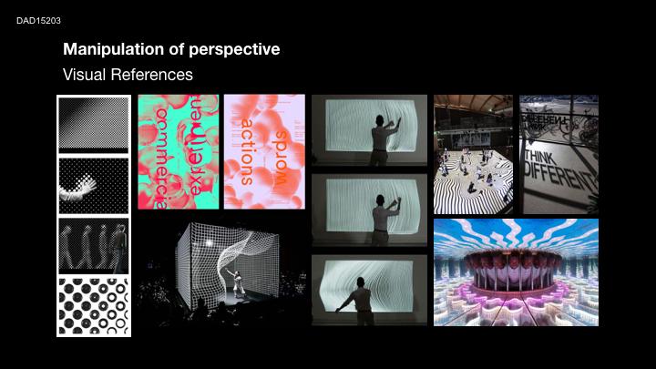 Interaction Design - Consepts  %09%09%09%09%09 %09%09%09%09 %09%09%09 %09%09 Inter 2.005.jpeg
