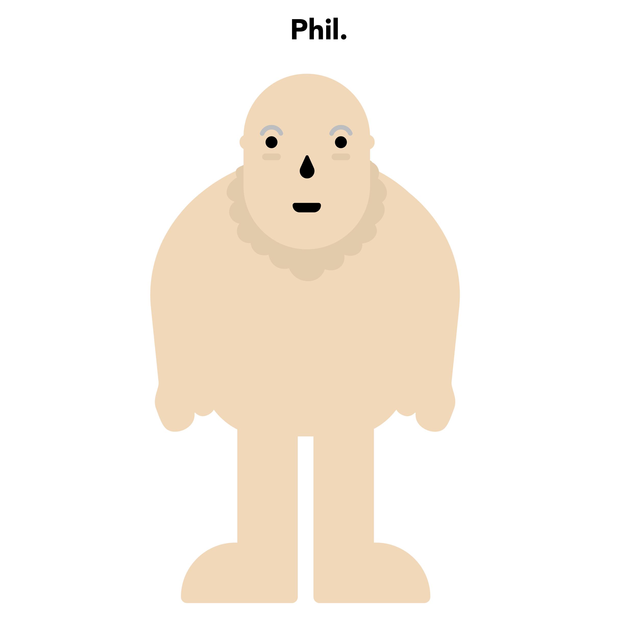 phil2-06.png