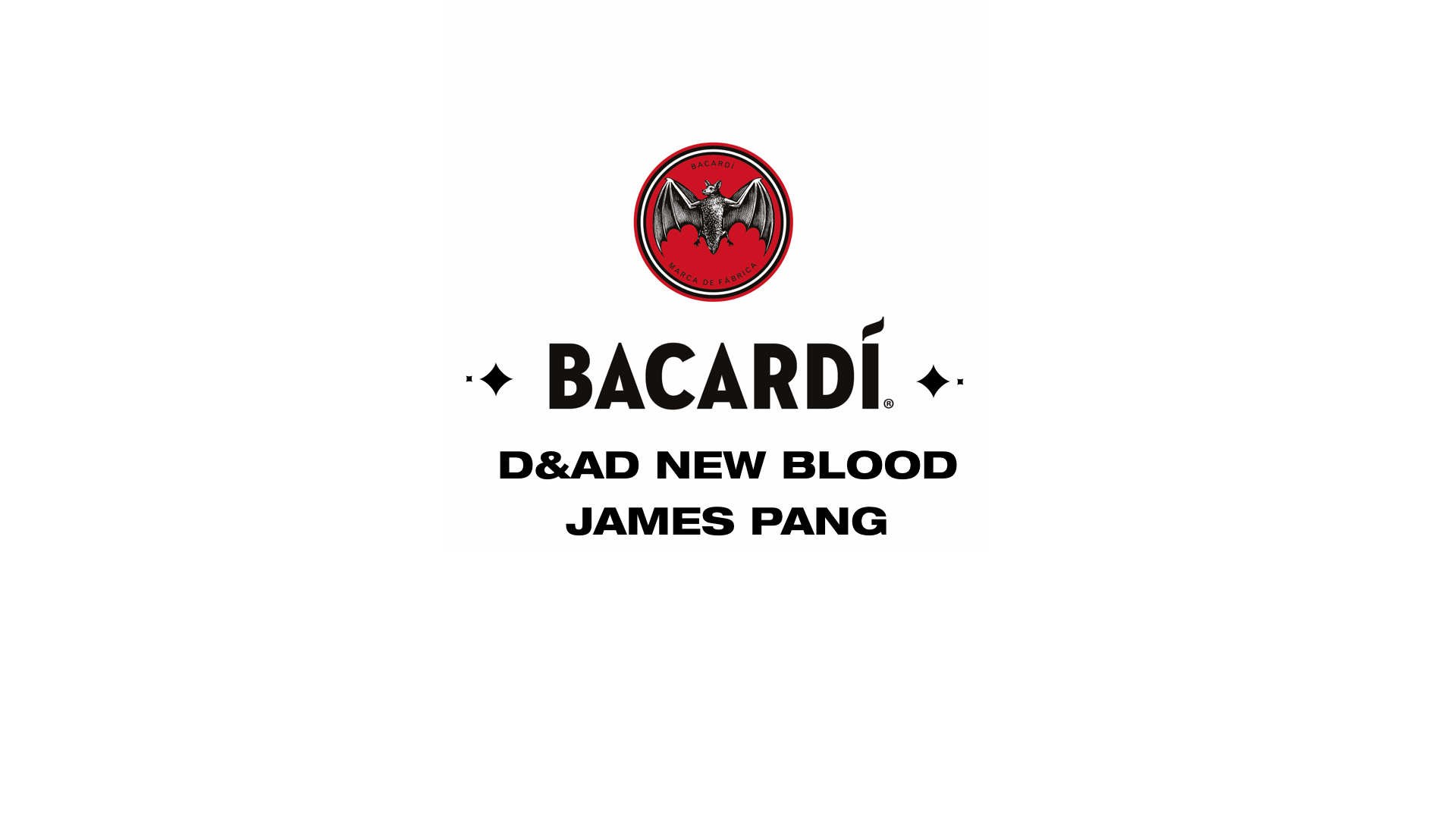 Bacardi Old Town Proposal.001.jpeg