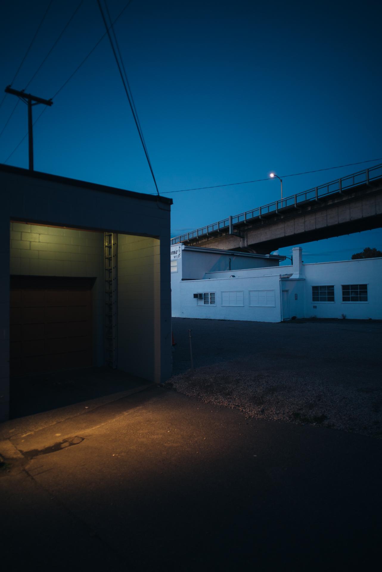 spaces+light-4.jpg