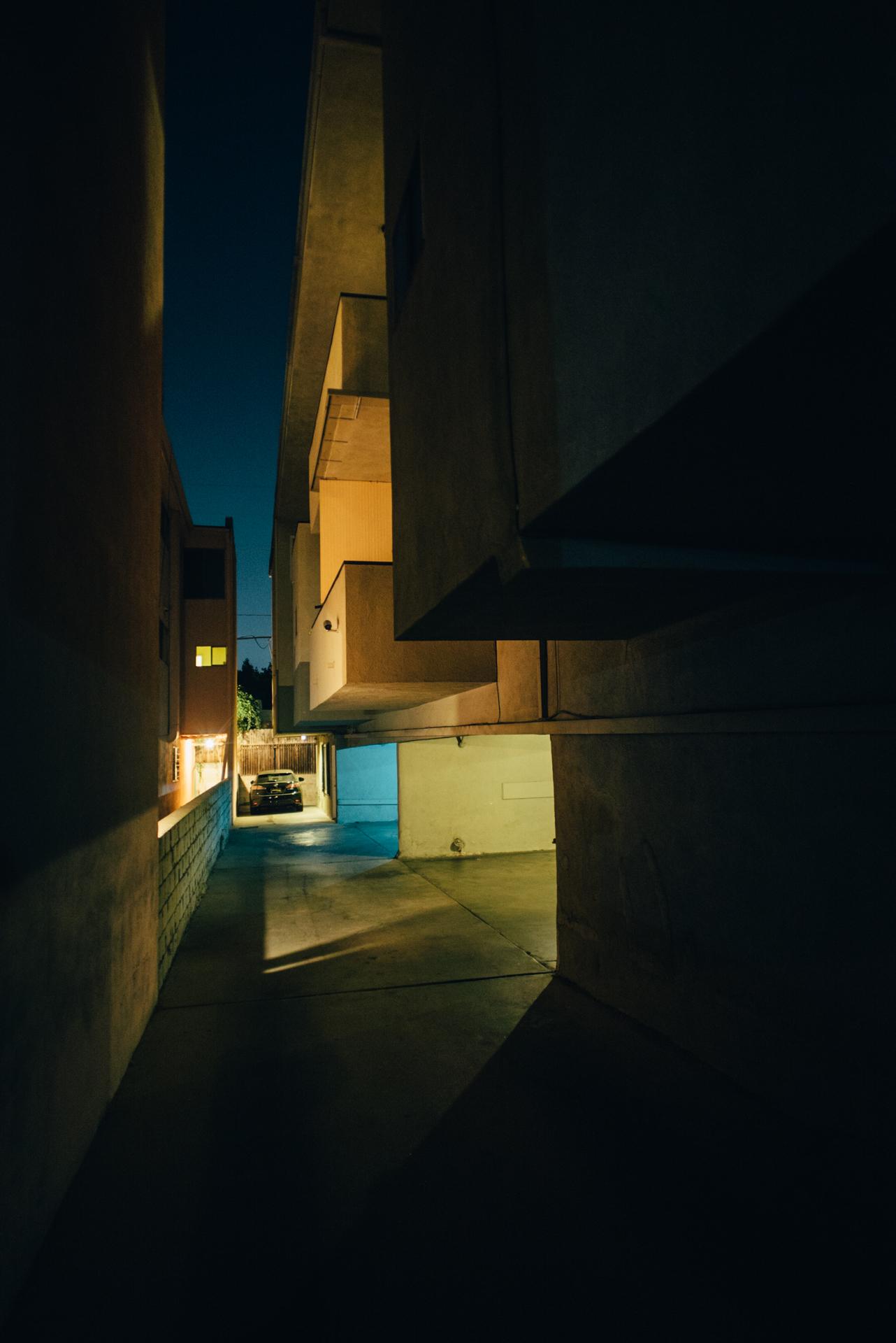 spaces+light-6.jpg