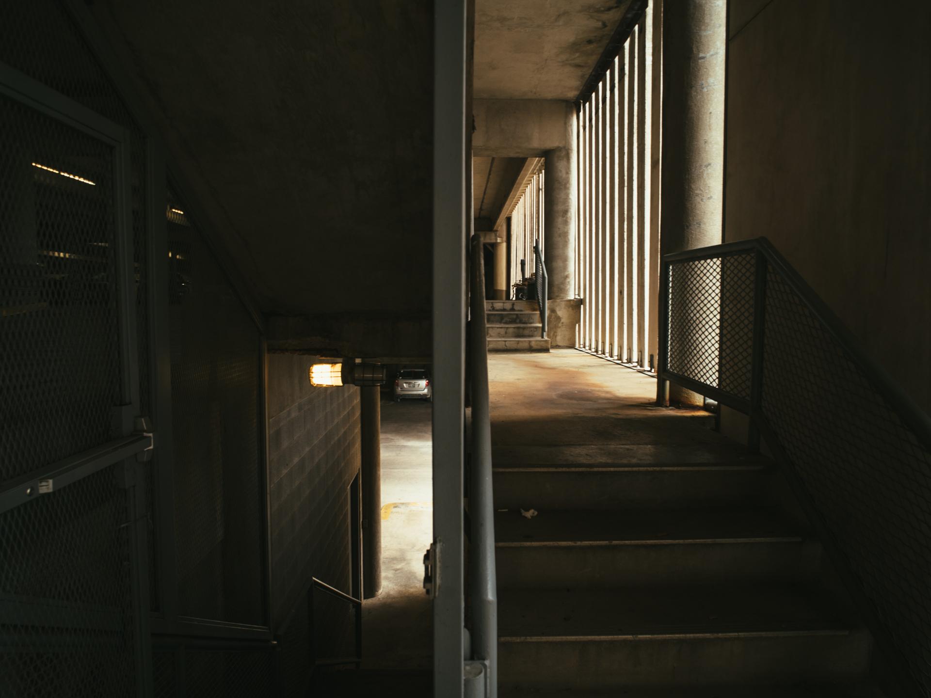 spaces+light-8.jpg