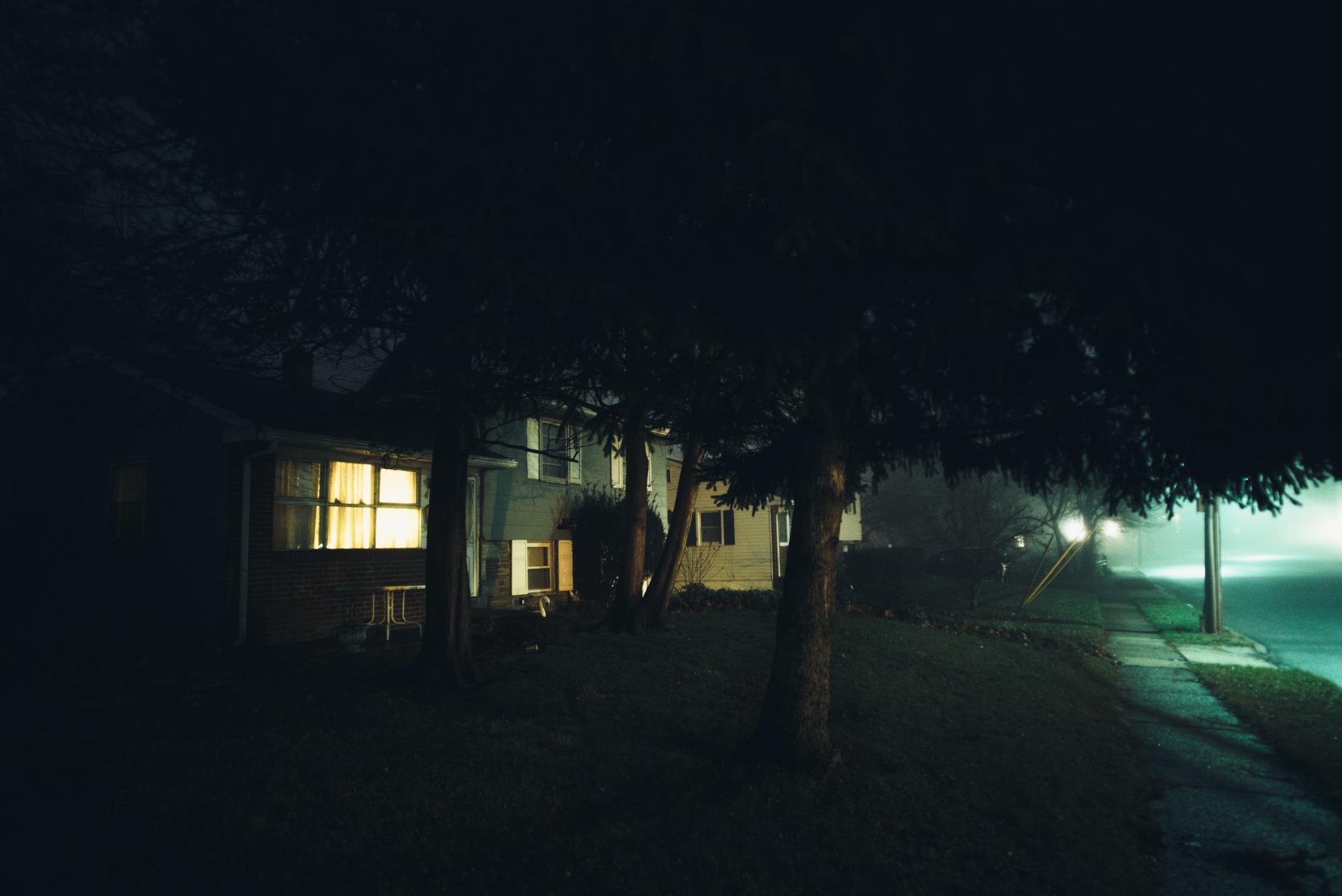 spaces+light-9.jpg