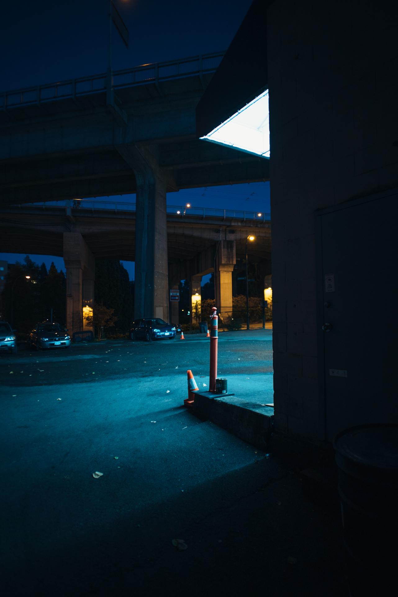 spaces+light-16.jpg