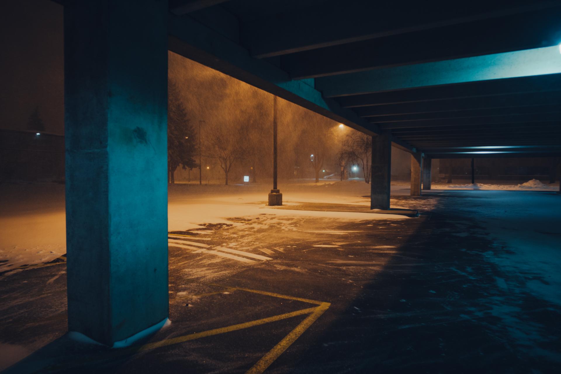 spaces+light-21.jpg