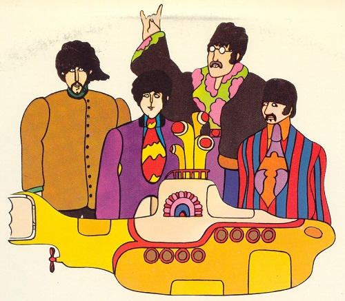 Yellow-Submarine-4.jpg