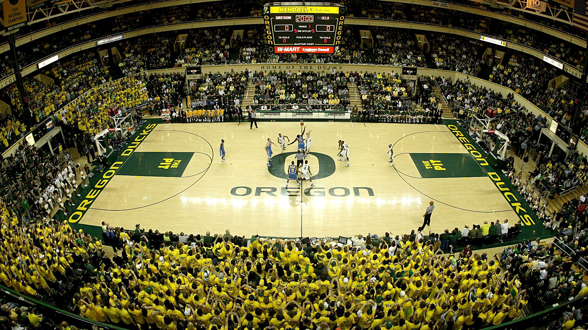 oregon-basketball-021015-usnews-getty-ftr_6iqoxpqi5jxe1lazzbucyoz03.jpg