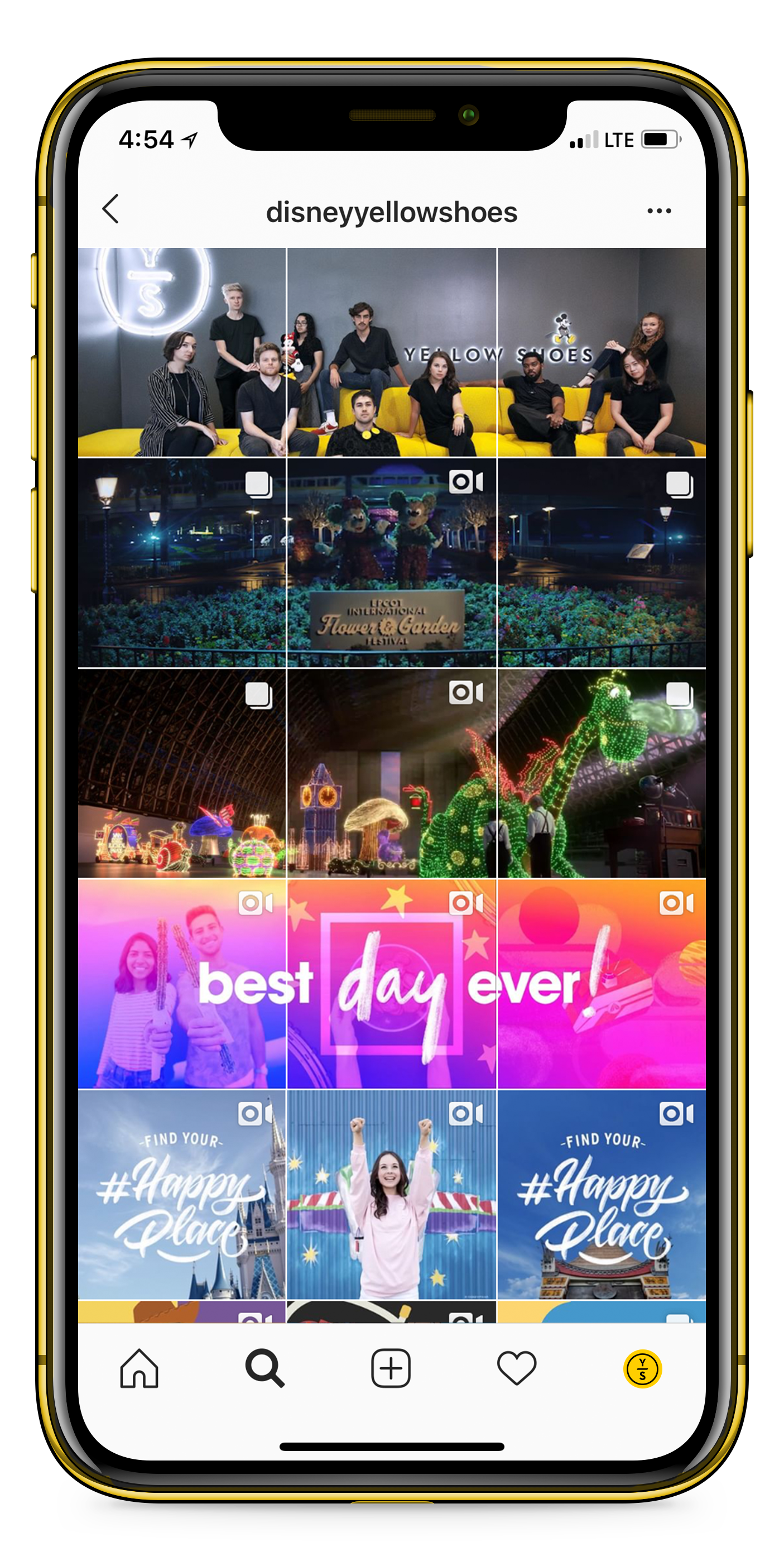 YS Instagram Overview.png