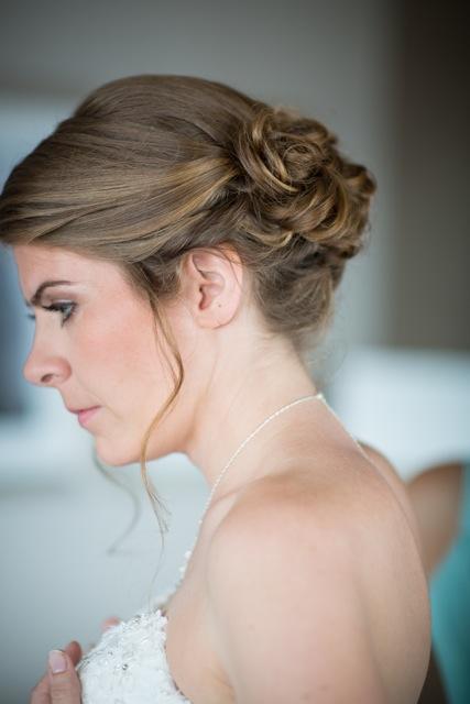HeatherParkerPhotography-1065.jpeg