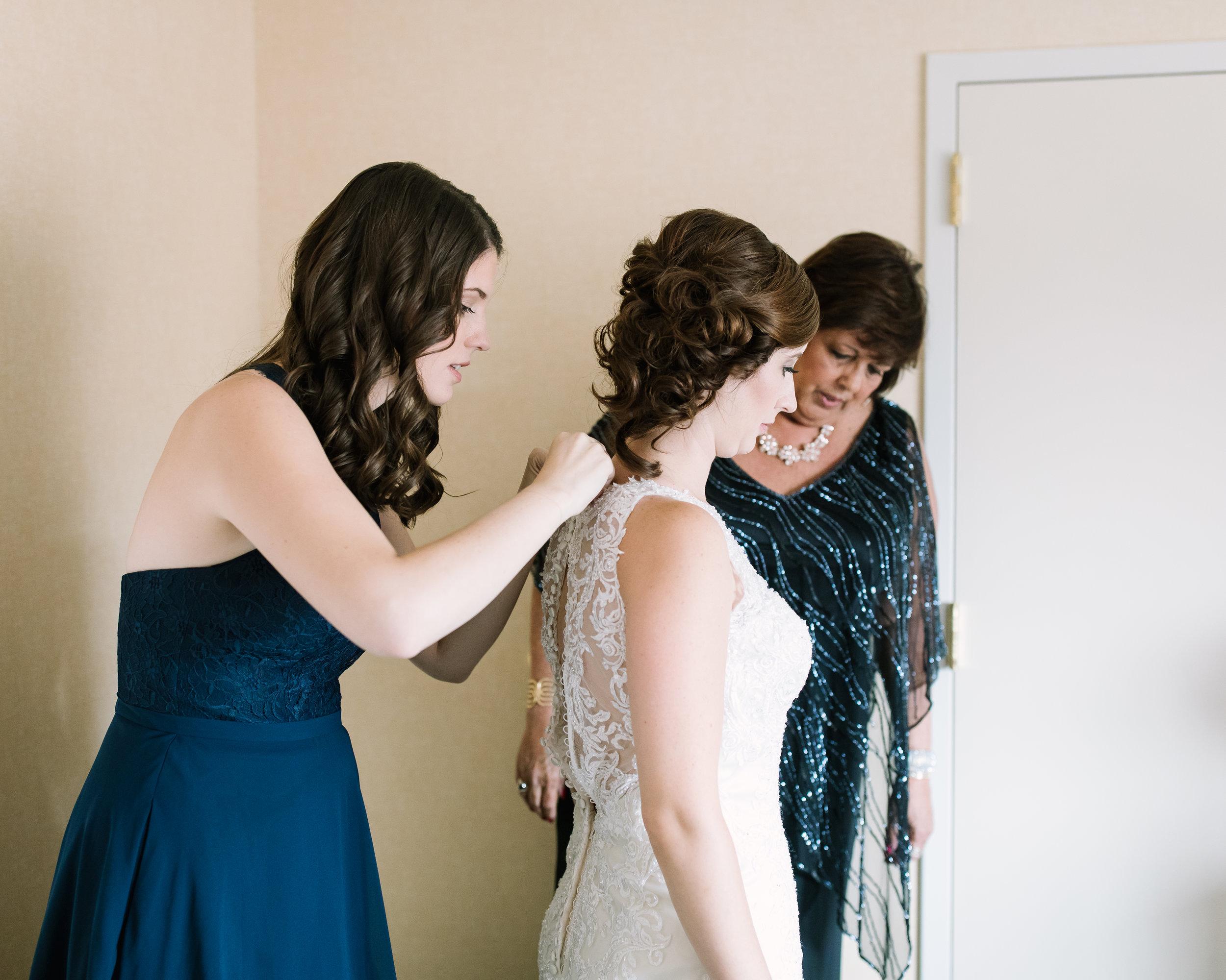 Jillian&Kyle-Wedding-91.jpg
