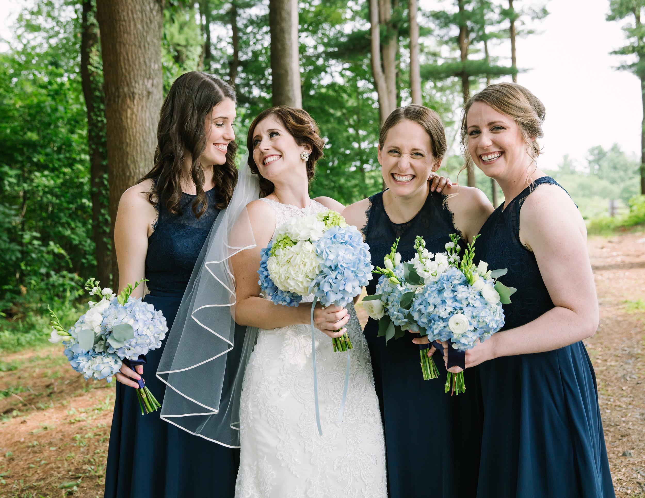 Jillian&Kyle-Wedding-214.jpg