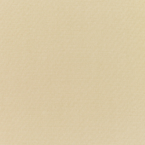 CANVAS ANTIQUE BEIGE (741C)