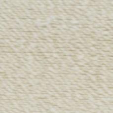 BEAU OYSTER (505D)