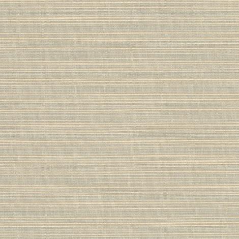 DUPIONE DOVE (602D)