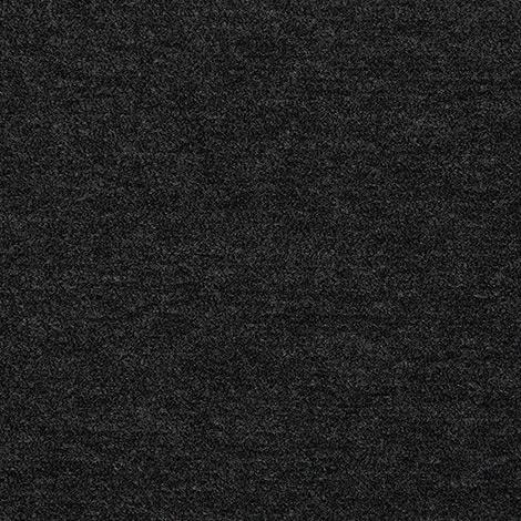 LOFT CHAR (478E)