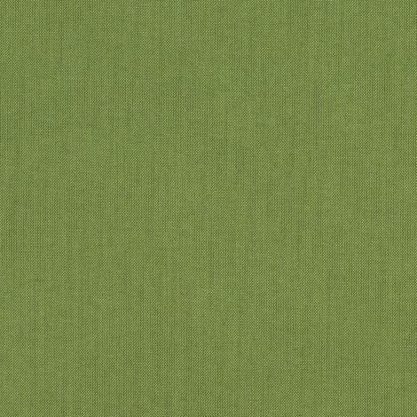 SPECTRUM CILANTRO (496C)