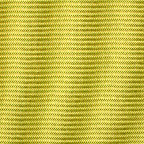 SPOTLIGHT CITRON (470C)