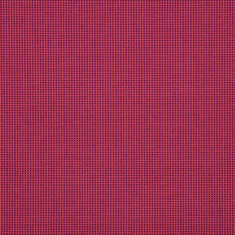 VOLT FUCHSIA (528D)