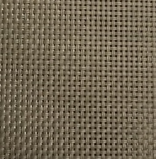 TAUPE (1010A)