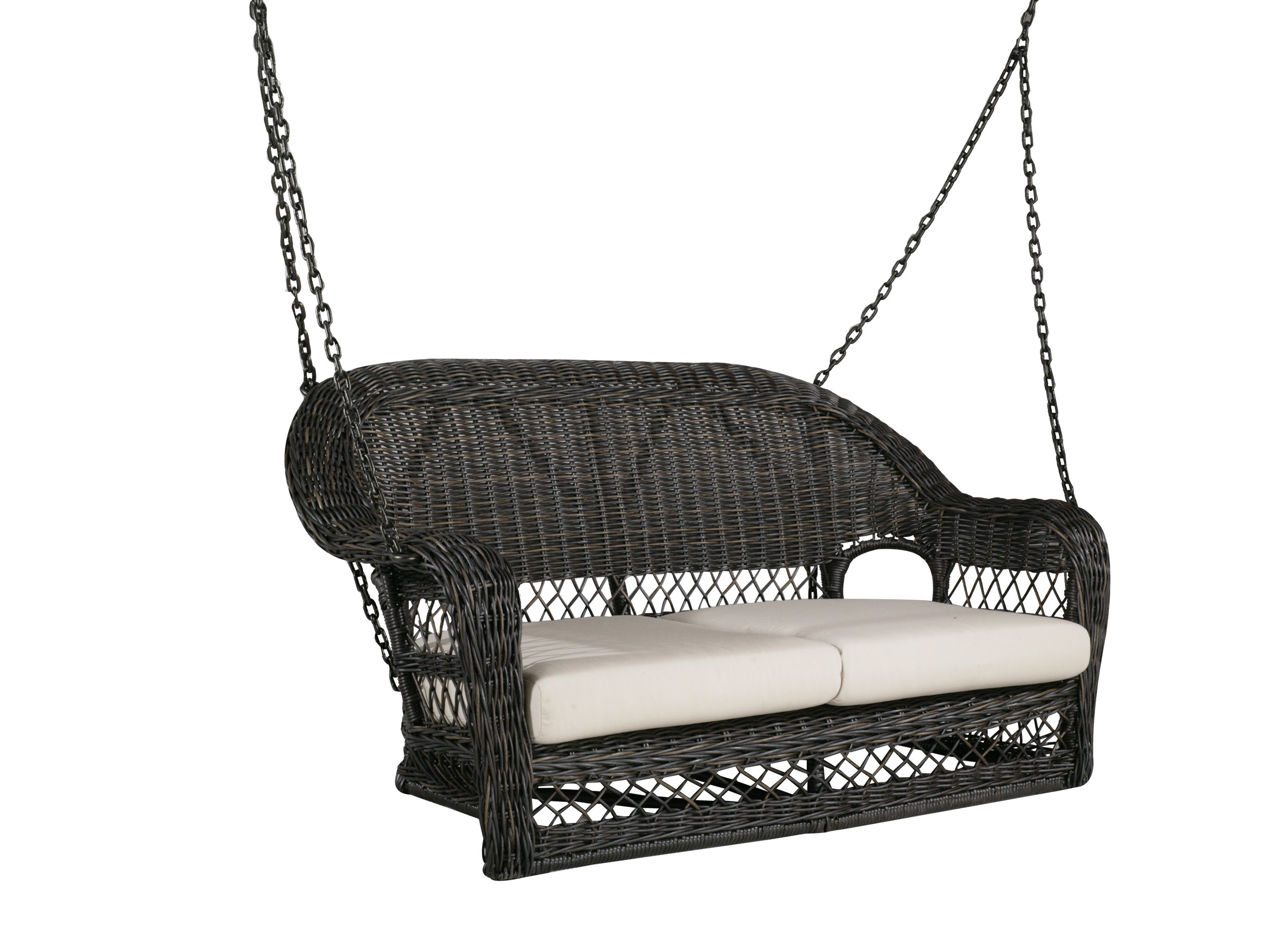 "950061 Porch Swing   54"" x 30"" x 26.5"""