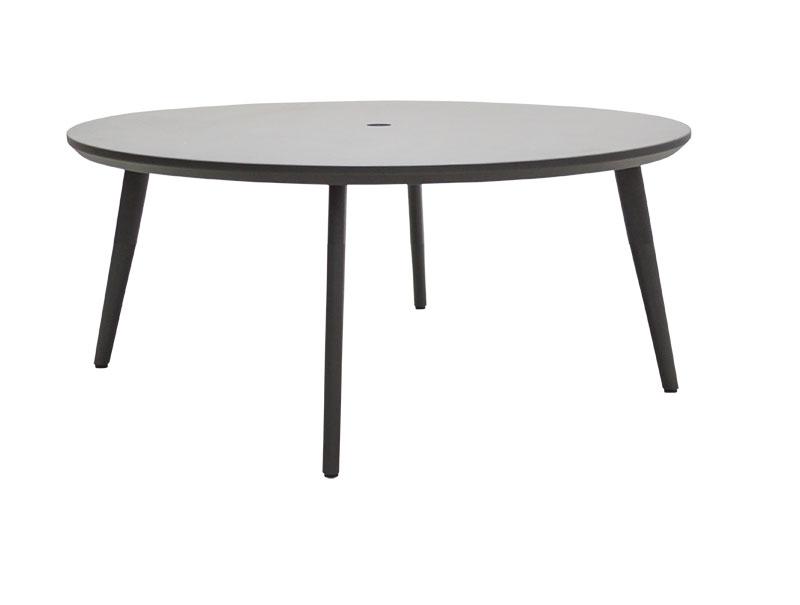 """AZ-42R 42"""" Round Coffee Table   42"""" dia x 19"""""""