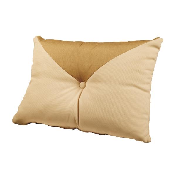 "9108  18"" x 14"" Envelope Pillow"