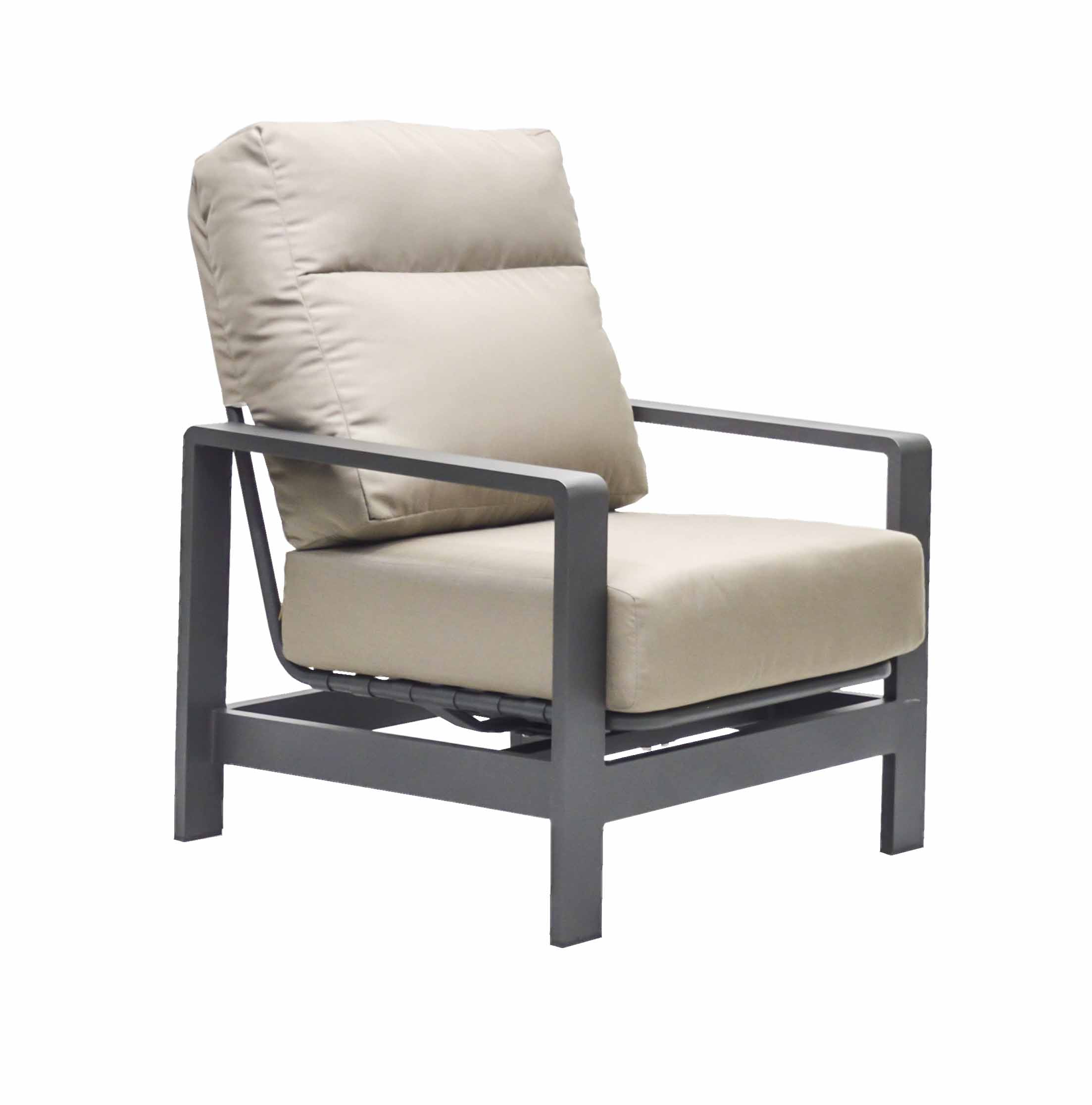 "976528 Covina Spring Chair   31"" x 35.2"" x 37.5"""