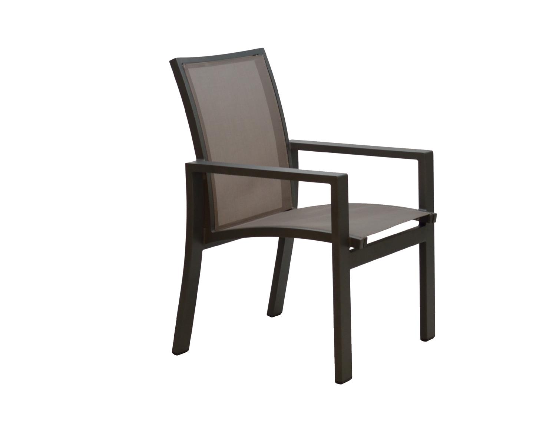 "976521 Covina Dining Chair   25.8"" x 26.9"" x 37"""