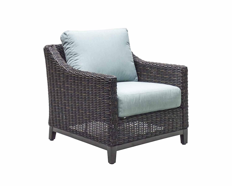 "976831 Somerset Lounge Chair   31.1"" x 34"" x 30.9"""