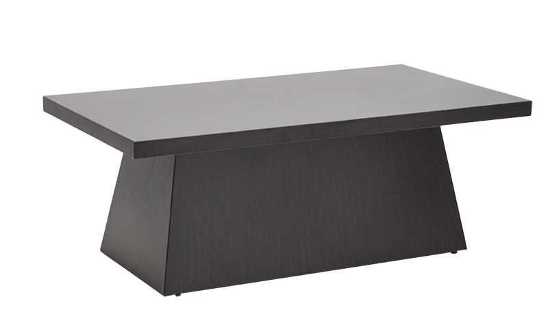 "974236 Tribeca NEW Rectangular Coffee Table   48"" x 25"" x 17.6"""