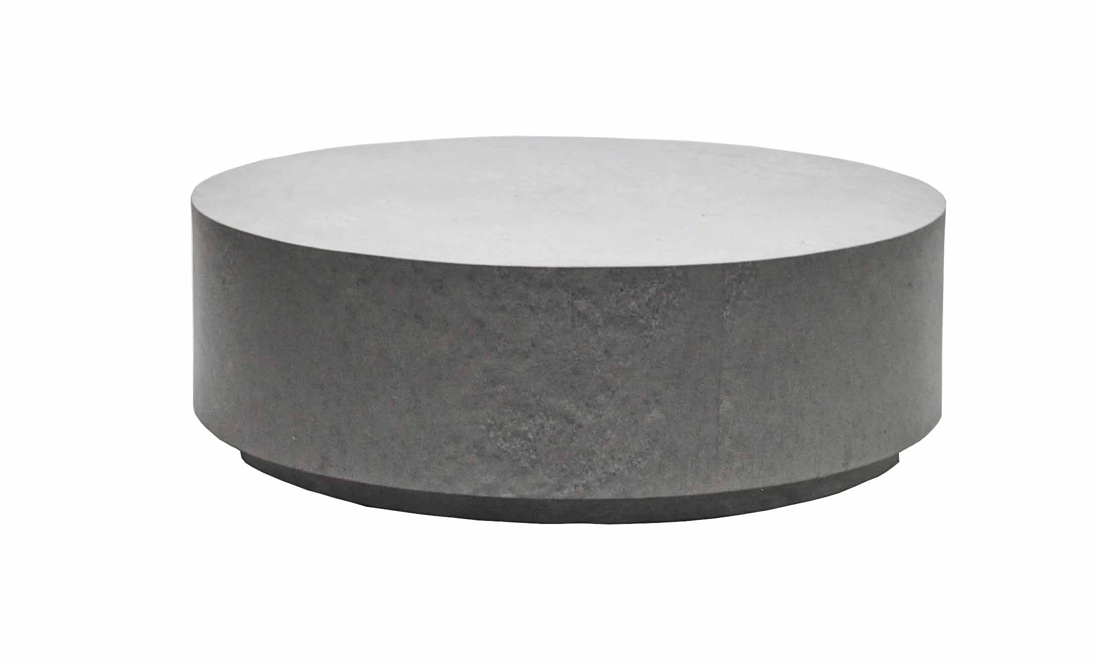 "FLR-42R 42"" Round Coffee Table   42"" dia x 19"""