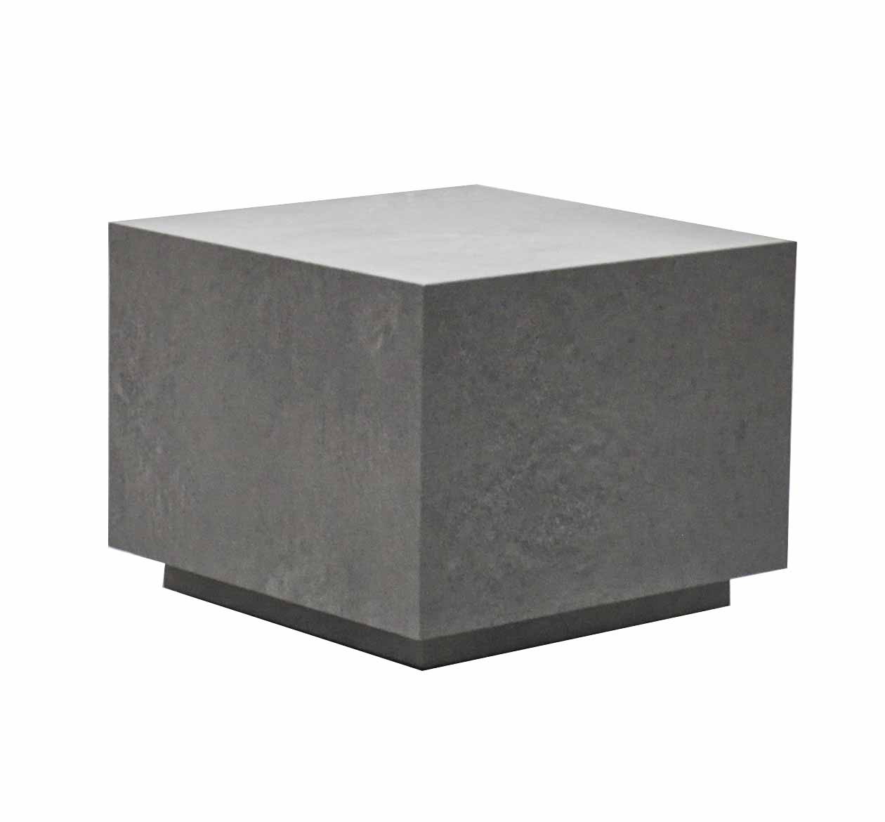 "FLR-23S 23"" Square End Table   23""x 23"" x 21"""