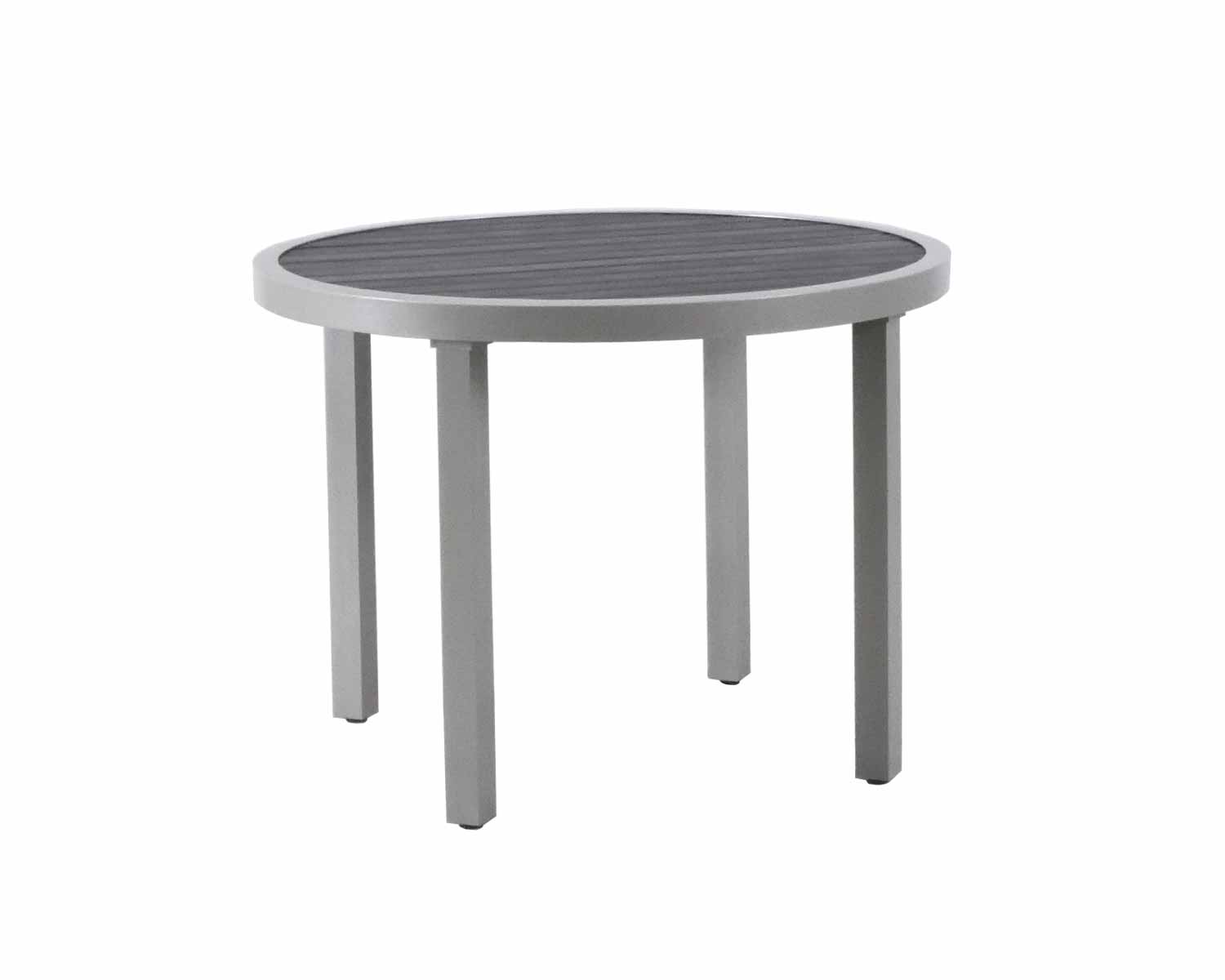 """MES-39RD 39"""" Round Dining Table   39"""" dia x 29"""""""