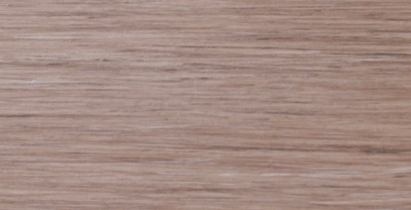 WILLOW 4005 -