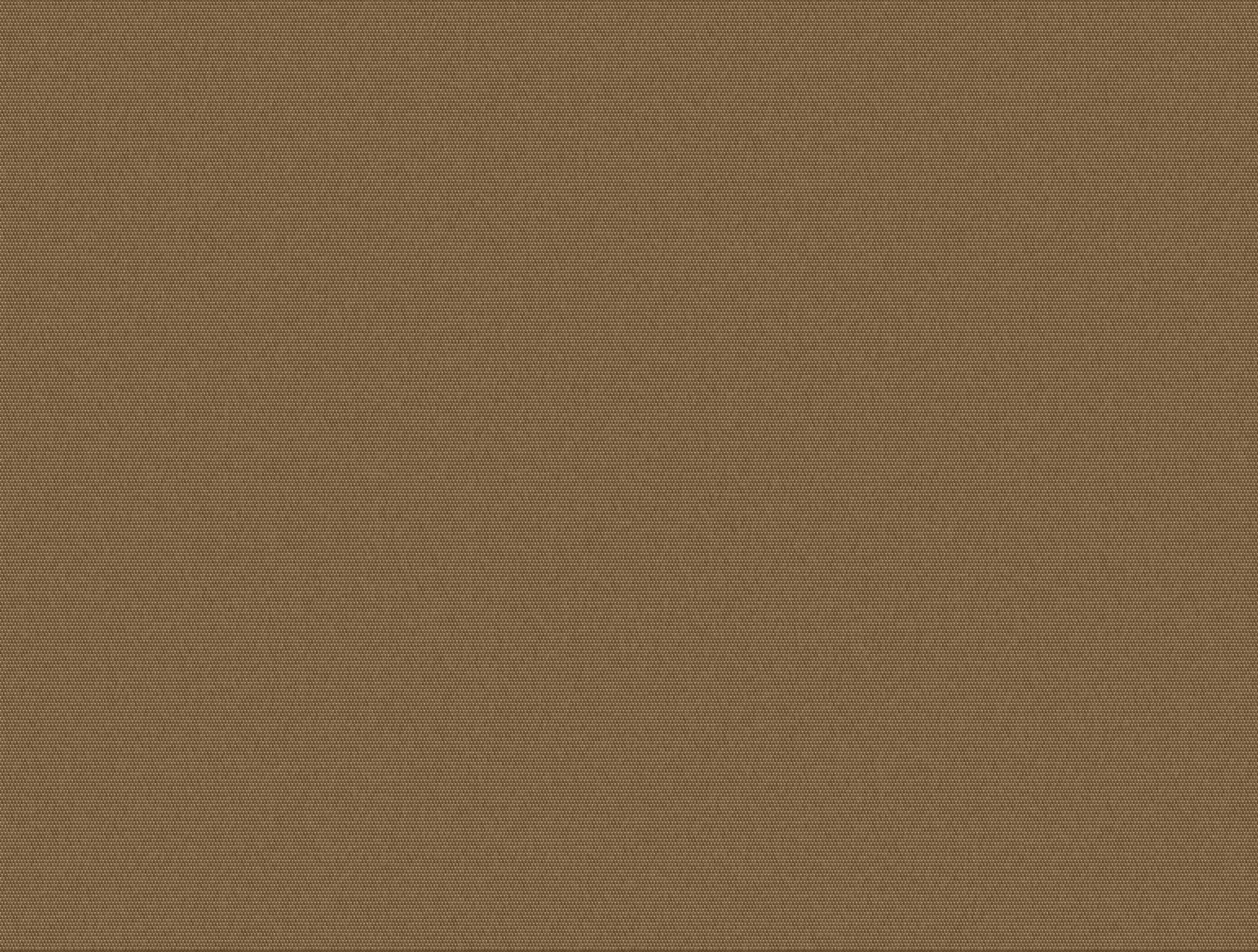 BEAU DRIFTWOOD (416DE)