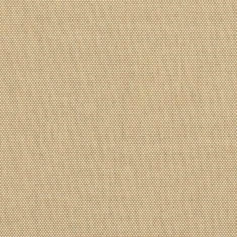 SAILCLOTH SAHARA (658E)