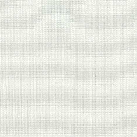 SAILCLOTH SALT (473E)